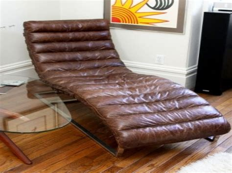 chaise lounge chairs for bedroom home design for bedroom latest bedroom chaise lounge chairs prefab homes