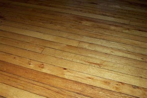 Best Hardwood Floor Engineered Hardwood Floors Best Way Clean Engineered Hardwood Floors