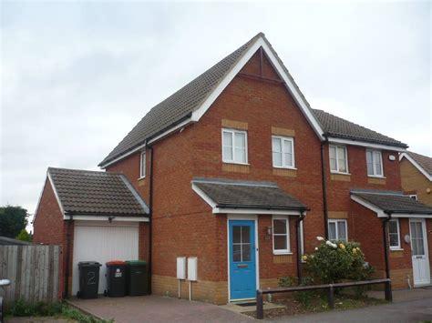 2 bedroom house for rent in bedford 2 bedroom terraced house to rent in pilgrims way bedford