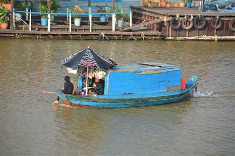 small boat umbrella dec 25 9325 boat umbrella