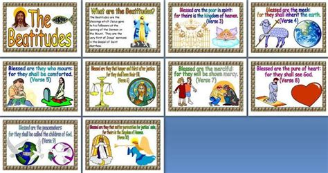 kingdom of happiness living the beatitudes in everyday books 56 best images about bible jesus the beatitudes and