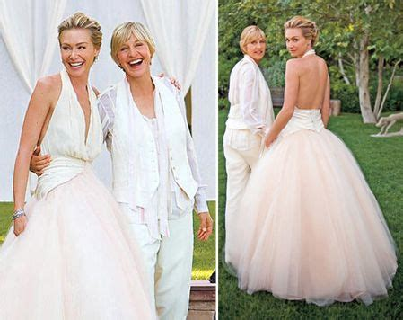 Portia De Wedding Gown by Top 10 Wedding Dresses Of All Time Beautiful