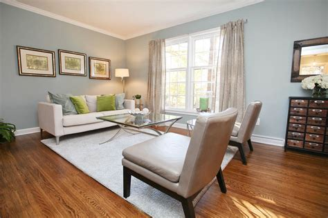 room paint colors 1960 s split paint is sherwin williams 7621 silver mist baystreetbungalows houseflip remodel