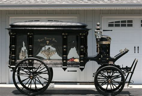 pippin funeral home inc camden wyoming de funeral home