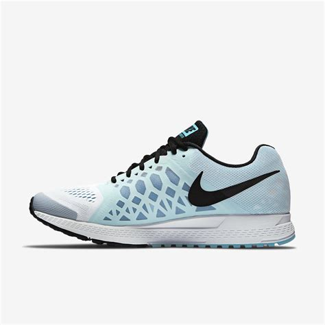 nike running shoes pegasus pegasus running shoes nike