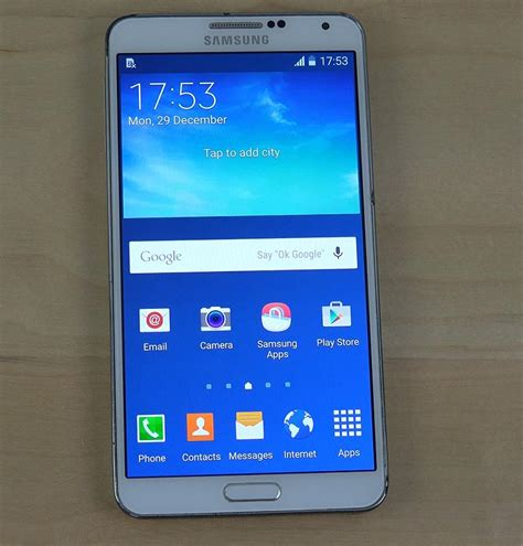 samsung galaxy note 3 samsung galaxy note 3 white
