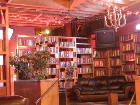 top bars in albuquerque the library bar and grill albuquerque raynolds addition