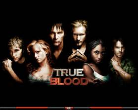 Image result for true blood