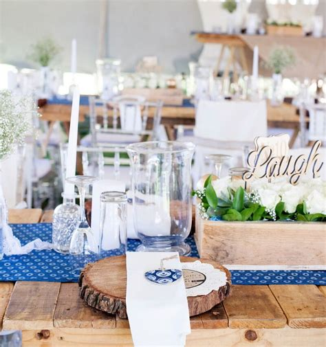 wedding table decor pictures sotho wedding table decor pictures brokeasshome com