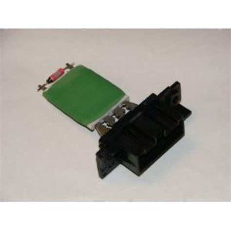 blower resistor corsa resistor blower motor opel adam corsa d corsa e fsrs partswebshop