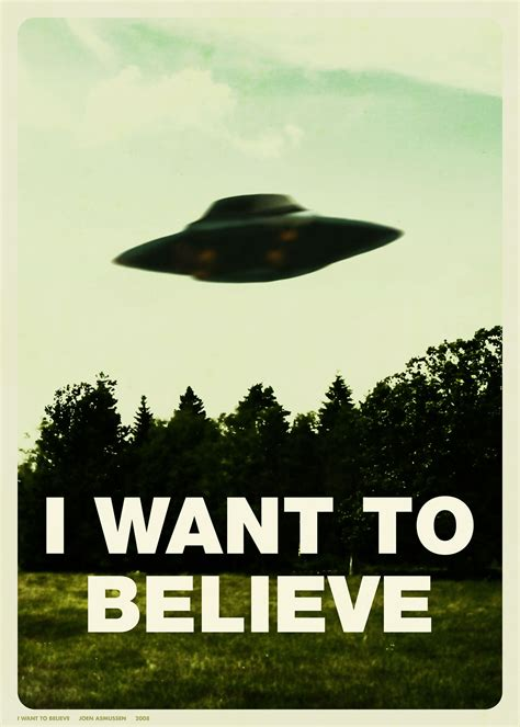 I Want To Believe the windows phone quot i want to believe quot graphic global