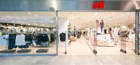H M Shop by H M Shops Europark Salzburg