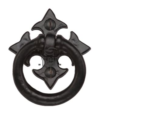 black ring pull cabinet handles black antique cabinet furniture from door handle company