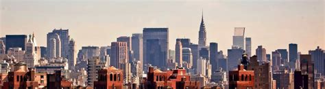 cities apartments 50 963 apartments for rent in new york ny zumper