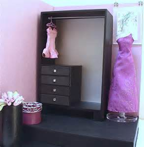 Barbie Home Decor 1000 Images About Barbie Doll Houses And Furniture On