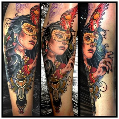 tattoo girl from heroes wonder woman heroes tattoo design tattoomagz