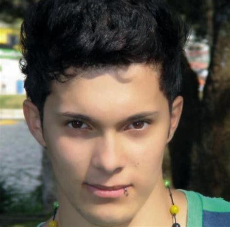 fotos hombres hermosos colombia peinados hombres colombiano seductor fotos e imagenes