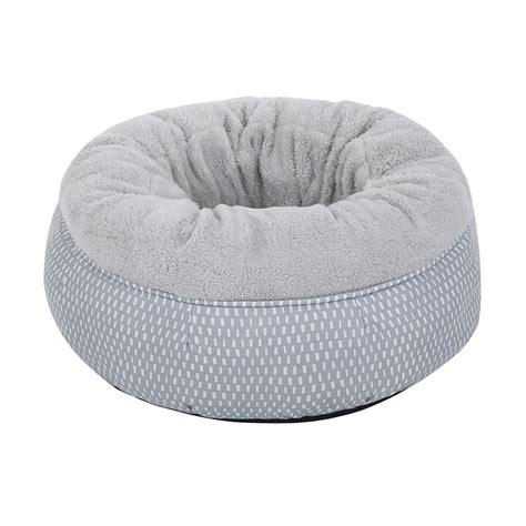 kmart dog beds snuggler cat bed kmart