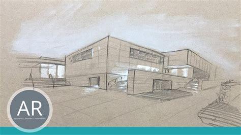 zeichnung architektur architektur skizzen und architektur zeichnungen zwei