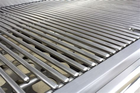 trl 38 quot by summerset grills