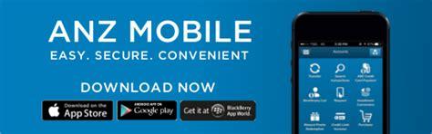 buat pin kartu kredit anz anz mobile anz indonesia