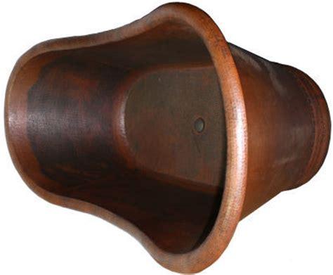 bronze bathtub drain soft toe touch oil rubbed bronze bathtub drain