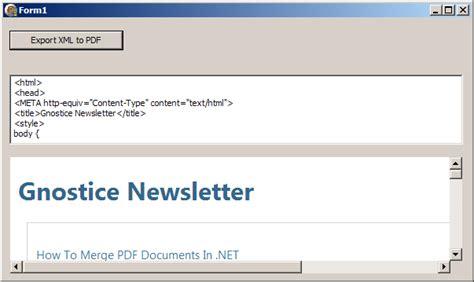 best xml tutorial pdf convert pdf to xml php download free codebackup