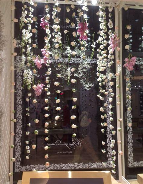 negozi candele roma oltre 25 fantastiche idee su vetrina d estate su