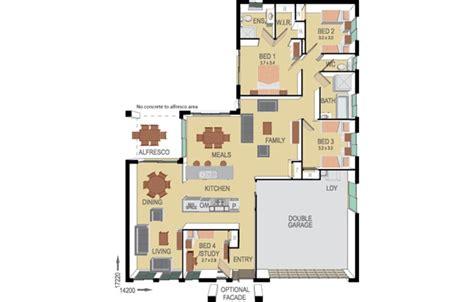 200 best images about house plans design ideas on