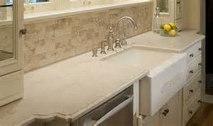 Bathroom Backsplash Ideas And Pictures a american contractors corian countertops