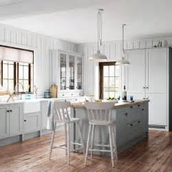 Country kitchen kitchen sourcebook