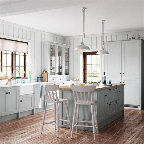 kitchen design john lewis kitchen design beautiful kitchens blog