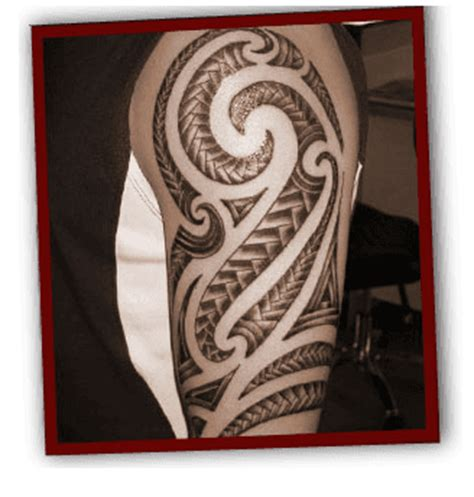 fallen angel tribal tattoo designs liverpool fallen studio