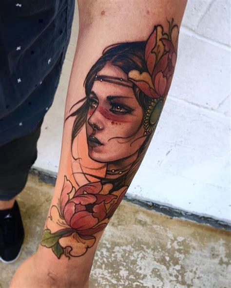 tattoo artist without tattoos best 25 ideas on