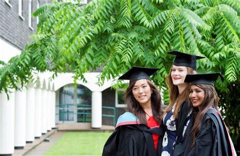 Extenuating Circumstances graduation the university of nottingham