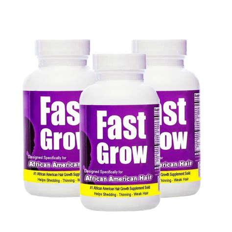 hair growth pills for african americans fastgrow vitamins african american hair faster hair growth