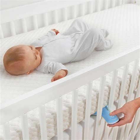 vibrating bed pad lulla vibe vibrating pad vibrating crib mattress pad
