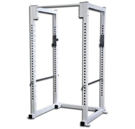 squat rack types finding the best cheap squat rack reviews and buyer s guide