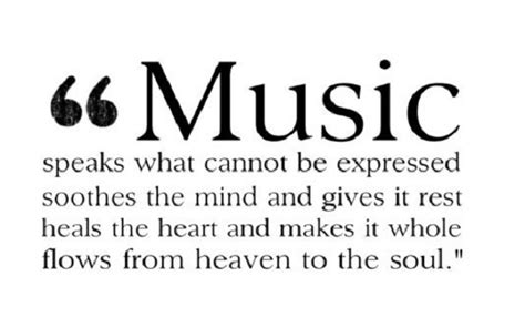why does music feel so good phenomena only human quotes about music and life tumblr