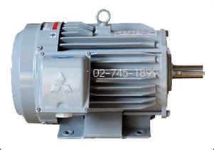 induction motor sf jr มอเตอร ไฟฟ า ม ตซ บ ช 3สาย 3phase three phase induction motor สอบถามโทร 02 745 1899