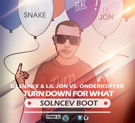 download mp3 dj snake turn down for what dj snake lil jon vs onderkoffer turn down for what