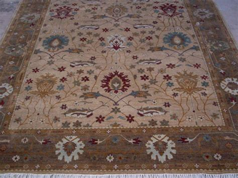 Rugs Manufacturers In India by Rug Manufacturers India Rugs Ideas