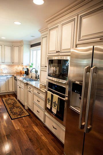 starmark kitchen cabinets kitchen remodel starmark cabinetry syracuse door style in