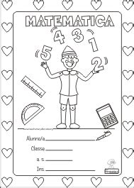 oltre 1000 idee su messaggi dolci su testi copertina matematica pinocchio attivita didattiche
