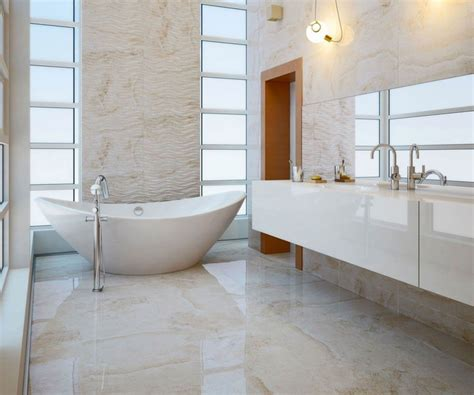 marble bathroom tiles uk marble bathroom tiles uk 28 images seamless scheme