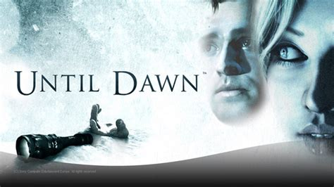 dawn confirmed  ps exclusive attack   fanboy