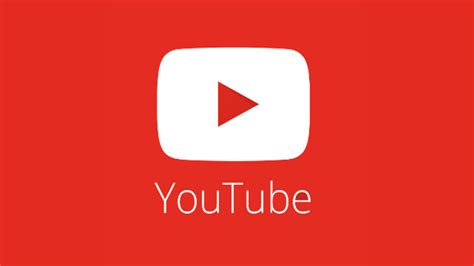 Terrorists hunt down youtuber using information from a fake dmca claim