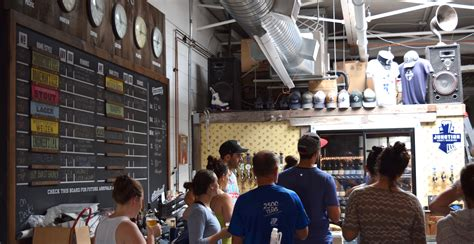 Detox To Retox Toronto by And Detox To Retox At Junction Brewing Well