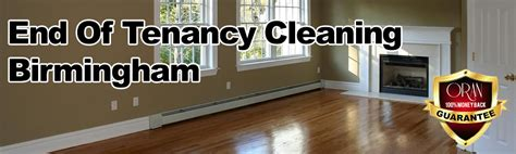 Upholstery Cleaning Birmingham by Carpet Cleaning In Birmingham Oran Cleaning