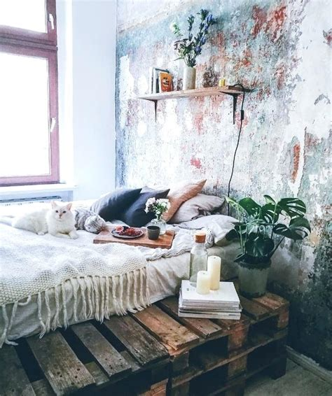 Bedroom Decor Shopping by Bohemian Room D On Bohemian Bedroom Decor Diy In Mutable